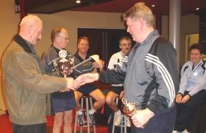 2008clubkampioenschappen