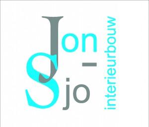 Jon Sjo transfers 20111031