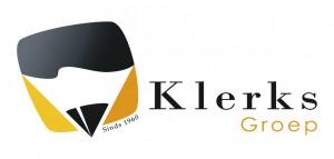 Logo KlerksGroep [PMS]